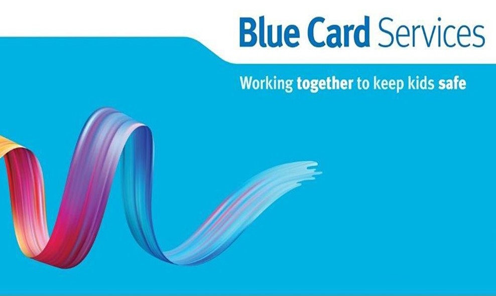Blue Card Services National Reference System Integration - Stage 1