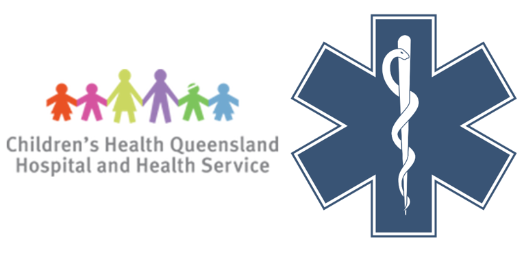 Children's Health QLD goes digital